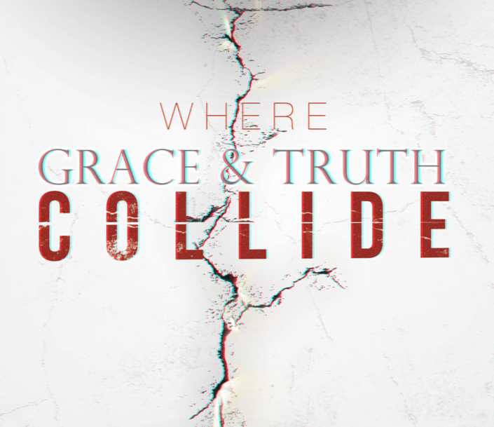 finding truth in the grace of Study grace bible verses we have seen his glory, the glory of the one and only son, who came from the father, full of grace and truth romans 1:1-5 chapter parallel compare 1 paul, a so that we may receive mercy and find grace to help us in our time of need.